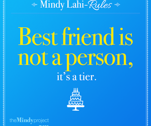 best friend, funny, and lol image