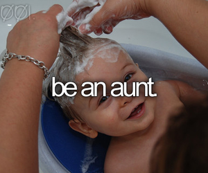 beforeidie, bucket list, and a image