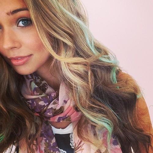 Nicole smith porn star