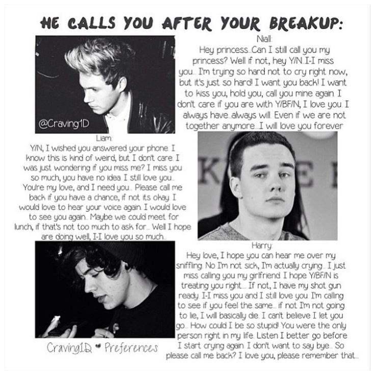 38 images about imagines on We Heart It | See more about one