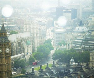 awesome, beautiful, and Big Ben image