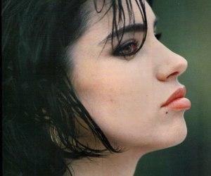 Beatrice Dalle image