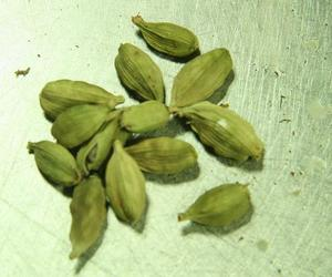 cardamom, health tips, and cardamom health benefits image