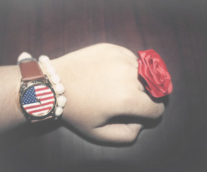 accessories, america, and aztec image