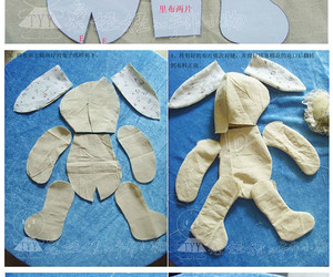 diy, diy projects, and handmade image