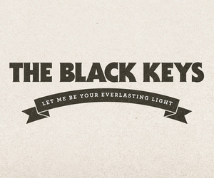 the black keys, music, and band image