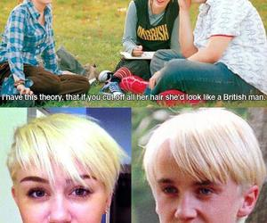 miley cyrus, mean girls, and funny image