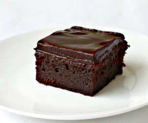 brownies, luxury, and perfect image
