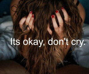 149 Images About Pain Hurt Quotes On We Heart It See More About