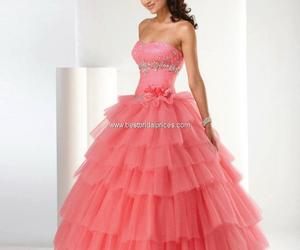 amazing, dress, and wow image