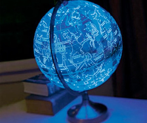 cool lamps image