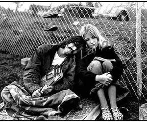 1969 and woodstock image