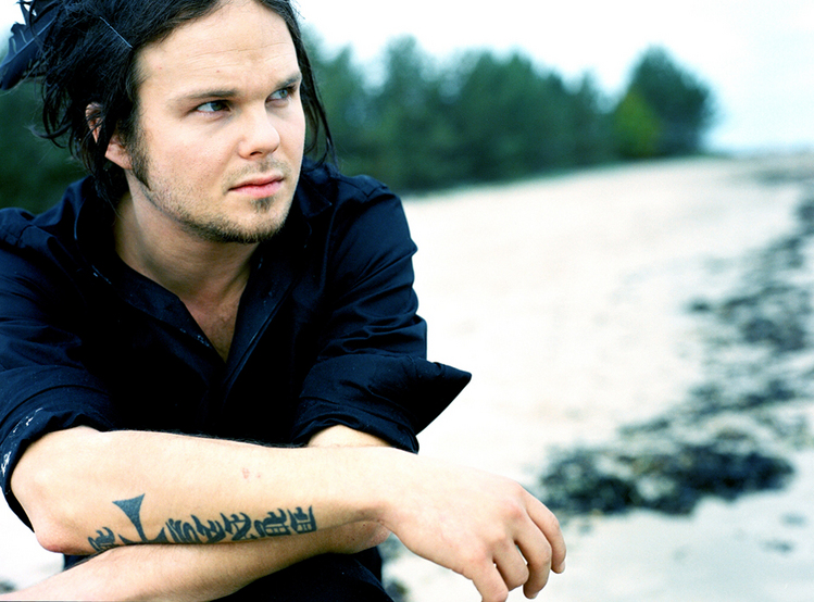 music, people, and the rasmus image