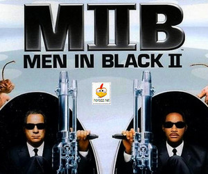 Man in Black, movie, and will smith image