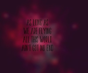 music quote, paul kalkbrenner, and berlin calling image