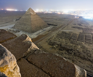 amazing, beautiful, and egypt image