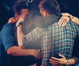 one direction hug image