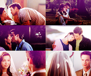 love, A Walk to Remember, and forever image