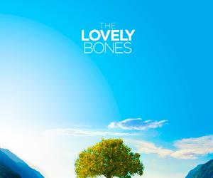 the lovely bones image