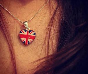 heart, cool, and london image