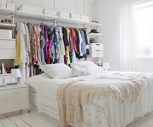 fashion, interior, and room image