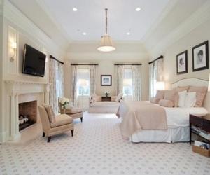 amazing, bedroom, and classy image