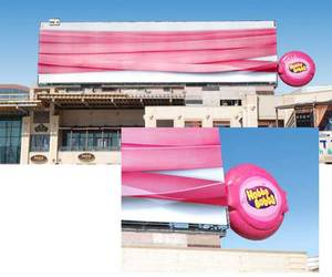 advertising ideas, creative ads, and billboard ads image