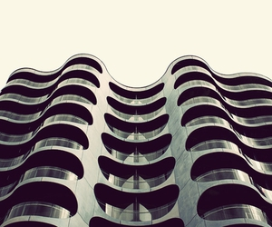 abstract and architecture image