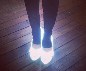 margiela and shoes image