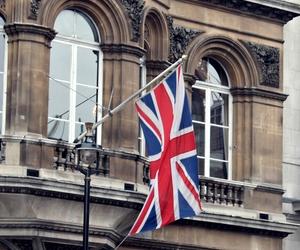 camera, london, and england image