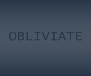 harry potter, obliviate, and magic image