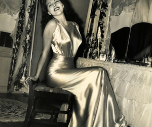 1942 and maria montez image