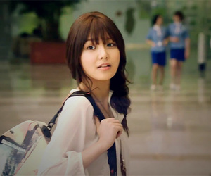 sooyoung from gg image