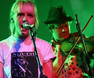 Laura Marling, london, and scala image