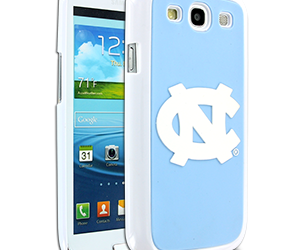 apple, blue, and cases image