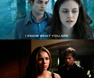 awesome, bella swan, and funny image