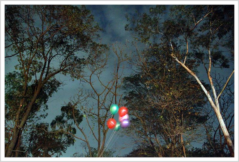 balloon, bangladesh, and blue image
