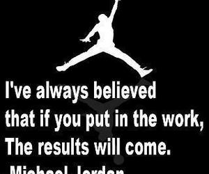 Basketball, believe, and result image