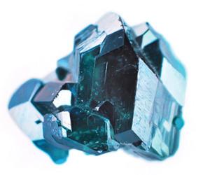art, diamond, and gems image