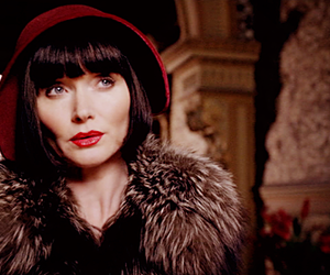 miss fisher image