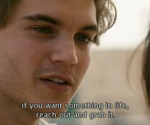 quotes, into the wild, and life image