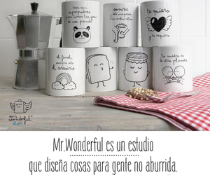 amor, cafe, and cups image