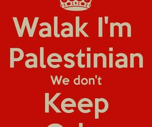 :p, girl, and Palestinian image