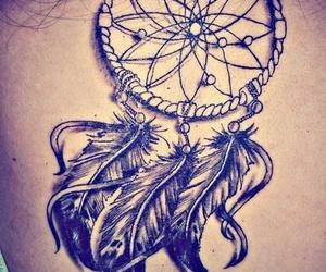 tattoo, dubtrackfm, and Dream image