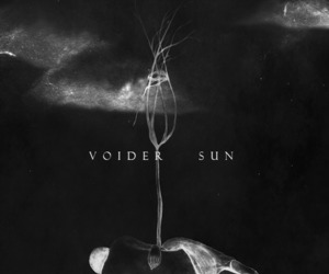 Image by voider