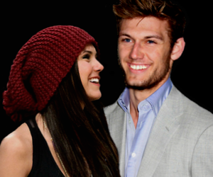 alex pettyfer, relation, and love image