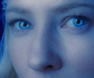 LOTR, the lord of the rings, and galadriel image