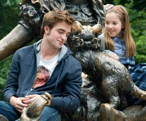 remember me and robert pattinson image