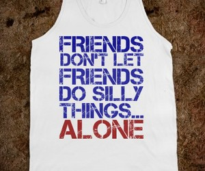 awesome, best friends, and clothes image