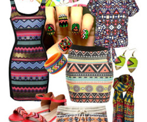 accesories, cool, and short image